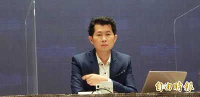 藍營質疑罷韓國家隊啟動 政院:應回歸到市民滿不滿意