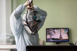 健康網》疫情連鎖效應逐漸浮現 美國醫院陸續掀起裁員潮