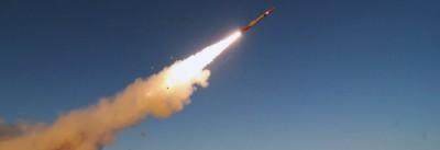 軍情動態》美批准科威特愛國者飛彈購買案 雙方將進行共同訓練