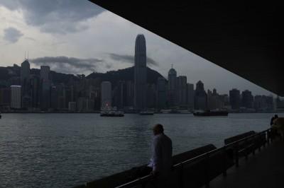 學者:北京視美制裁細節出手反擊 經濟衝擊「共同承擔」