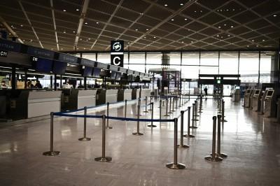 日媒:日本擬鬆綁4國入境限制 台灣不在其中