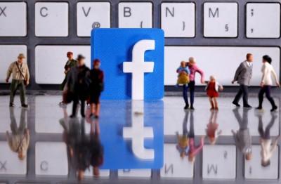 種族爭議燒全美 Facebook、Snapchat加入聲援非裔行列
