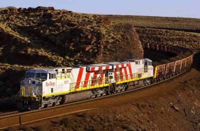 擴張鐵礦區炸毀4.6萬年遺址 礦業巨頭力拓集團道歉