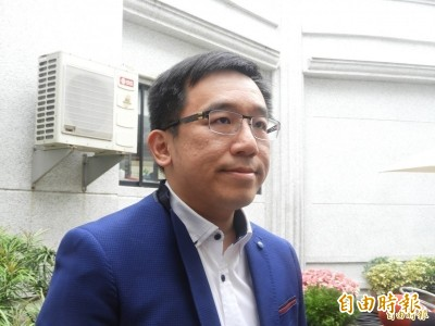 韓國瑜「北漂返鄉」跳票 高市勞工局坦承只有14人