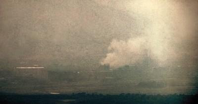 開城工業區傳巨響煙霧 南韓統一部證實:北韓炸毀兩韓聯辦