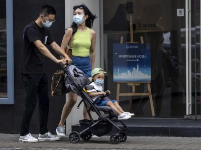 不認「武漢2.0」! 中國首席專家:北京已控制疫情