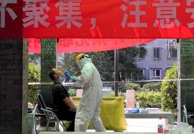 武漢肺炎第二波疫情恐爆發 專家點名亞洲這幾個高風險國家