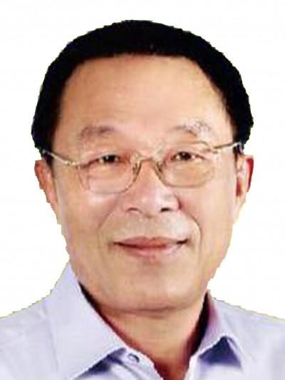 高市議會民進黨團議長補選兩人登記:黃明太、鄭光峰