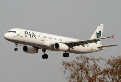 巴基斯坦航空部長驚爆:4成飛行員持「假執照」