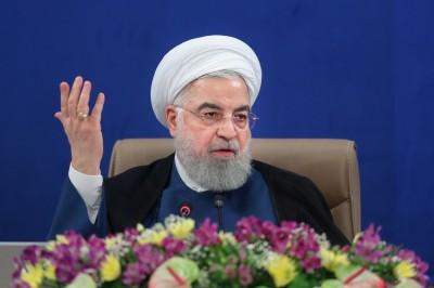 武漢肺炎》防疫政策模糊不清 伊朗疫情再升溫
