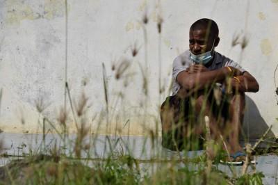 武漢肺炎》印尼又增逾千人確診 菲律賓染疫人數破3.5萬