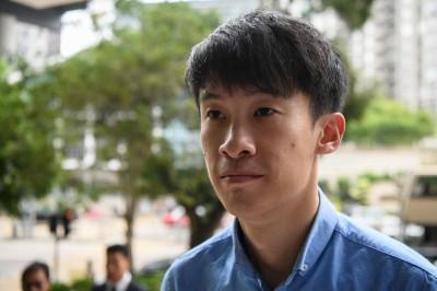 中國通過「港版國安法」 香港民族陣線遣散本地成員