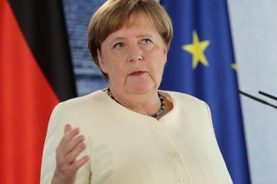 13年後再輪歐盟主席國 德國誓言「讓歐洲再次強大」