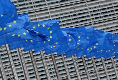 歐盟7月13日召開外長會議 將討論香港議題