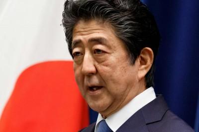 朝日新聞:安倍指示優先對台灣鬆綁入境管制