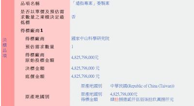台海軍情》反制共軍偵蒐竊聽  軍方狠砸48億台幣換裝高頻HF通信機