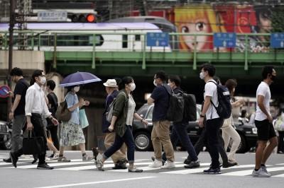 日本國內旅遊振興計畫引反彈 日媒民調:74%民眾不贊成