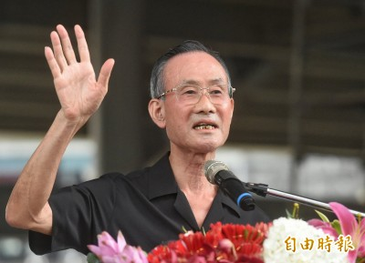 為減少報到加保2.5億 趙藤雄8億現金交保再刷新歷史天價