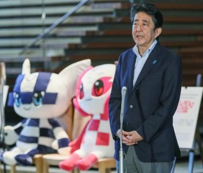 東京疫情惡化 安倍仍拒重新發布緊急事態宣言