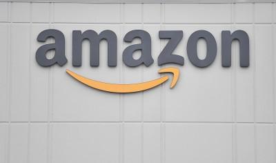 避免仇恨加深! Amazon和Google全面下架種族主義商品