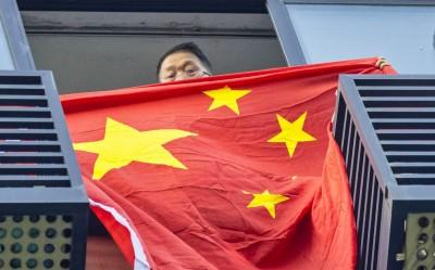 北京對美國行動非常危險!專家:中國像1930年代的日本