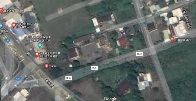 真有124歲人瑞?台東地院公告尋找失蹤75年的「劉蘇双全」