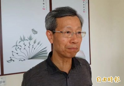 染疫外籍工程師5月就入境工作  彰縣衛局長:可能在台灣感染