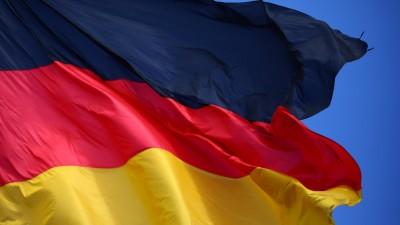 德國中止與香港引渡協議 中國使館氣炸:粗暴干涉內政