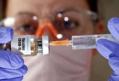 武漢肺炎》南韓準備砸42億台幣買疫苗 供6成民眾接種