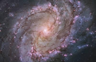 來自19顆遙遠恆星 低頻陣列收到神祕信號