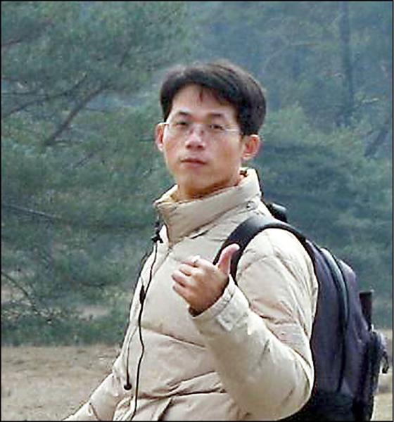 震動與控制期刊(JVC)經過十四個月的調查,認定前台灣屏東教育大學的主要作者陳震遠涉案重大,決定撤銷JVC採用他的六十篇論文。(取自成大官網)
