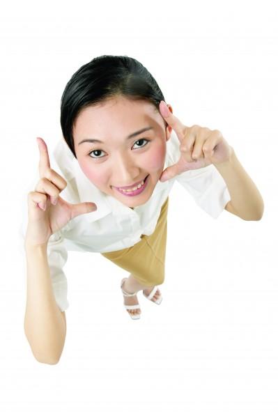 韓國有高達90%的「整形醫師」不是專業的醫師。圖與新聞無關。(資料照)