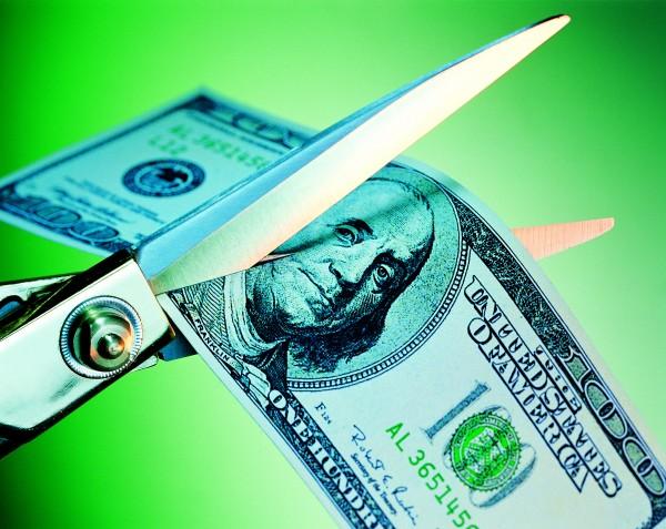 台美合作查扣了拉丁美洲毒梟在台帳戶,共查扣了1500萬美元。(資料照)