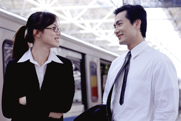 外交部次長史亞平表示,2012年台灣在聯合國「性別不平等」指數排名全球第二,顯示我國性落實別平等獲得國際肯定。(示意圖,資料照)