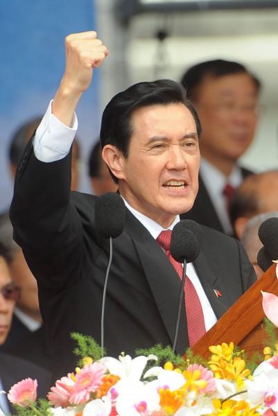 馬英九總統昨晚召集國安高層會議,指示提高食安處理層級,行政院將成立「食品安全辦公室」。(資料照,記者王敏為攝)