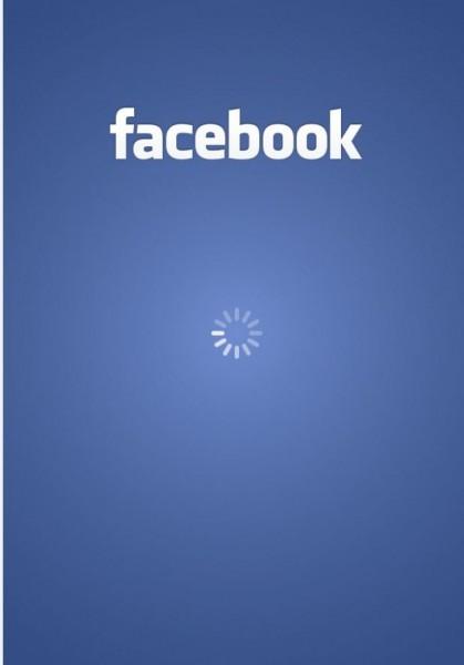 臉書將推出新功能,讓你可以選擇忽略或是關注朋友更容易。(圖為臉書示意圖)