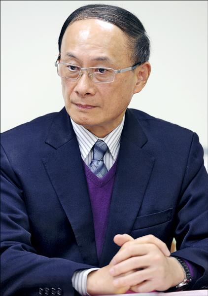 國民黨立委蘇清泉指控無黨籍台北市長候選人柯文哲涉強摘器官,曾在馬政府擔任過衛生署長的林芳郁痛斥選戰偏離主題。(資料照)