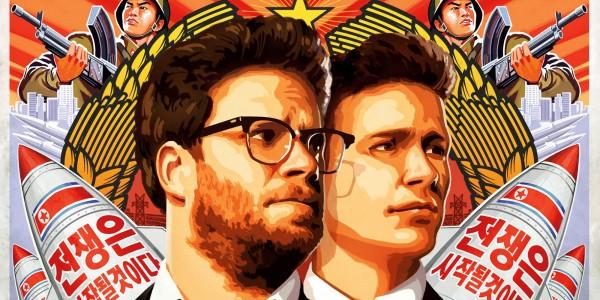 北韓政府意外為《名嘴出任務》打片,使該片未演先轟動。(圖擷取自網路)