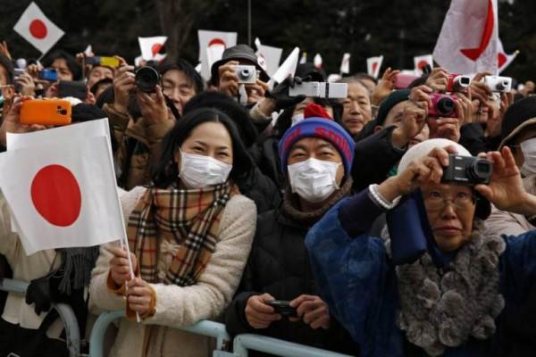 日本40歲以下的年輕族群漸漸表現出對傳統關係失去興趣,數百萬人甚至不約會,越來越多的人不會被性生活困擾。(路透)