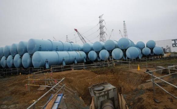 為了釐清福島核災責任歸屬,負責核電廠營運的東京電力公司3名前主管遭到調查,日本檢方今天因證據不足,決定不起訴3名管理人員。(路透)