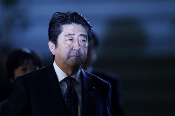 伊斯蘭國綁架兩名日本人質,在網路上向日本政府勒索2億美元贖金,目前期間已到,日本政府並未說明是否已交付贖金。(路透)