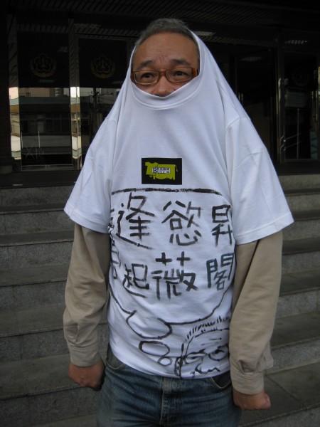 被問及是否用另一種方式換掉吳育昇,馮光遠說,他現在的工作是扮演民主側翼,但沒把話說死地表示「還再評估」。(資料照,記者張文川攝)
