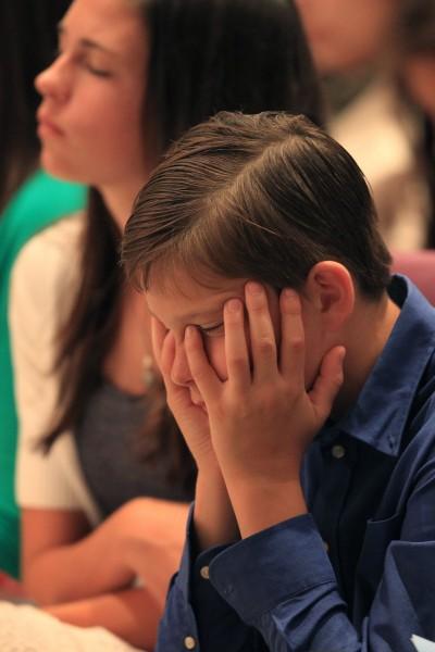 荷蘭當局擬強制考數學期末考,以增強學童數學能力,引起社會各界撻伐。(法新社)