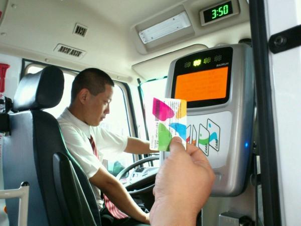 台北捷運公司董座賀陳旦表示,北捷長期負擔民眾轉乘優惠,13年已支出逾130億。(資料照,記者蔡偉祺攝)