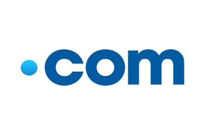 「.com」在昨天迎接誕生30週年,由於目前註冊數量過多,不少用戶無法獲得想要的名稱,「.com」恐面臨淘汰。(取自《uzdaily》)