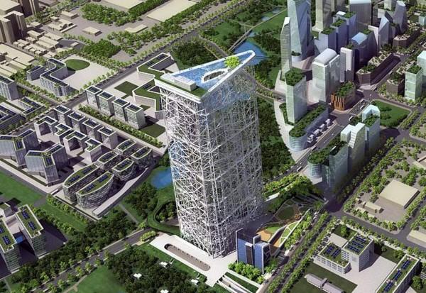 都發局長王俊傑則表示,市府收到的正式公文,報價就是150億元。(資料照,記者張菁雅翻攝)