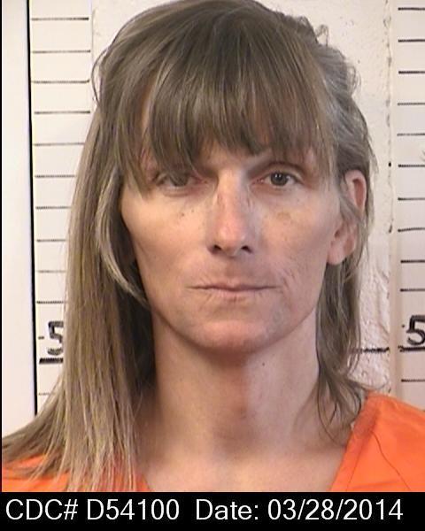 美國聯邦法官裁定讓諾斯沃西接受變性手術當「女人」,費用則由州政府買單。(美聯社)