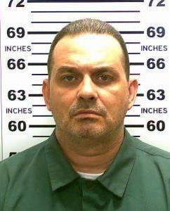 麥特因在1997年將前僱主毆打致死,遭判刑25年。(美聯社)