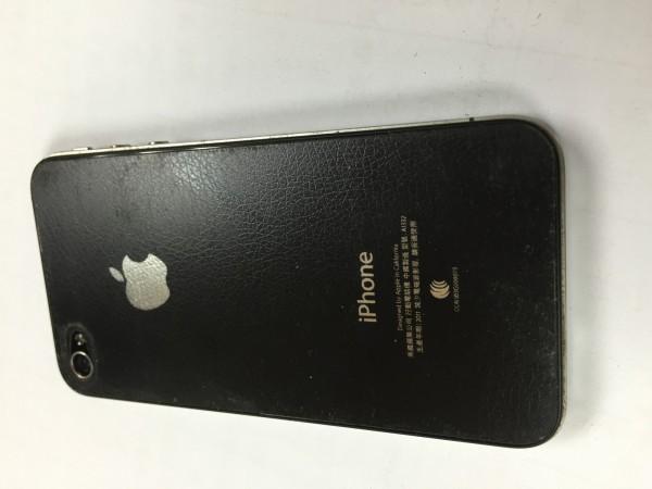 胡男強扣女友人的手機,要求「打一砲就將還手機妳」,被移送法辦。圖非新聞中敘述手機。(記者吳昇儒攝)