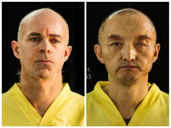 「伊斯蘭國」9日聲稱,綁架兩名來自挪威和中國的男子,並要求贖金。(美聯社)